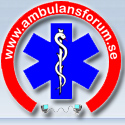 Logo-ambulansforum-se.jpg