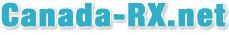 Logo-canada-rx-net.jpg