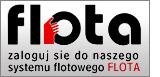 Logo-driver-polska-pl.jpg