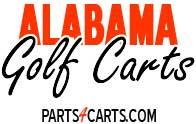 Logo-parts4carts-com.jpg