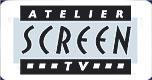 Logo-atelierscreen-tv.jpg