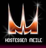 Logo-hostessenmeile-de.png