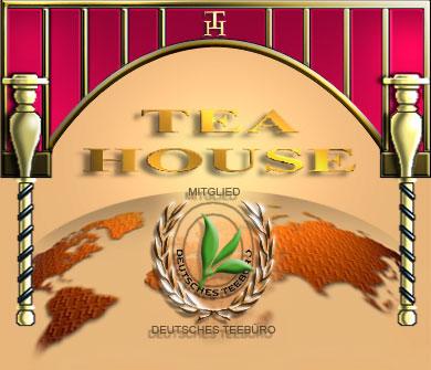 Logo-teahouse-de.jpg