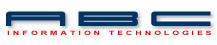 Logo-abc-it-lv.png