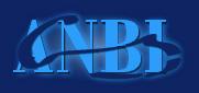 Logo-anbi-it.jpg