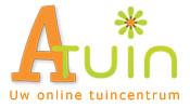 Logo-atuin-be.jpg