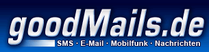 Logo-goodmails-de.png