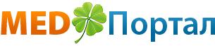 Logo-medportal-by.jpg