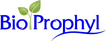 Logo-bioprophyl-biz.png