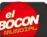 Logo-elbocon-com-pe.jpg