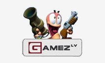 Logo-gamez-lv.jpg