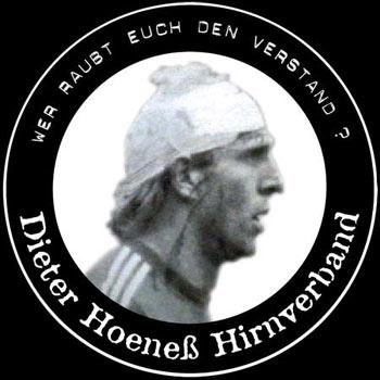 Logo-hirnverband-de.jpg