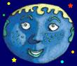 Logo-lesenfants-fr.png