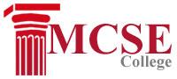 Logo-mcsecollege-com.jpg