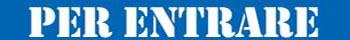Logo-abitazionemorosini-it.jpg