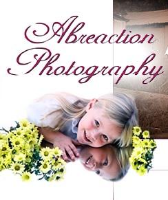 Logo-abreactionphotography-com.jpg