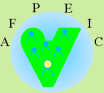 Logo-afpeic-org.png