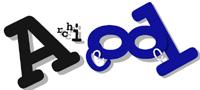 Logo-archicool-net.jpg