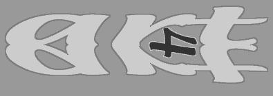 Logo-art4art-at.jpg