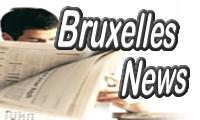 Logo-bruxelles-news-be.png