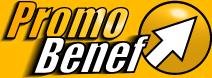 Logo-promobenef-com.png