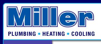 Logo-callmiller-net.jpg