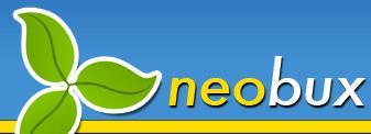 Logo-neobux-com.jpg