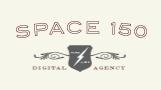 Logo-space150-com.png
