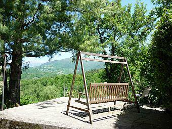 Papavero Garden Swing.jpg