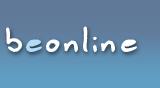 Logo-beonline-com-ua.png