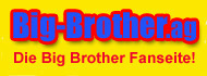 Logo-big-brother-ag.jpg