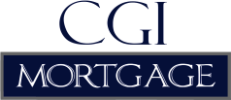 Logo-cgimortgages-com.png