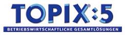 Logo-at-bits-de.jpg