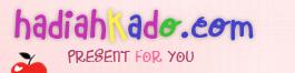 Logo-hadiahkado-com.jpg