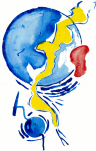 Logo-kunst-garten-bau-de.jpg