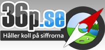 Logo-36p-se.jpg