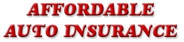Logo-affordableautoinsurance-info.jpg