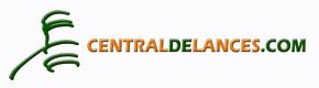 Logo-centraldelances-com.jpg