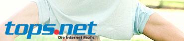 Logo-tops-net.jpg