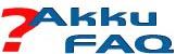 Logo-akkufaq-de.jpg