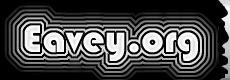 Logo-eavey-org.jpg
