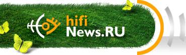 Logo-hifinews-ru.jpg