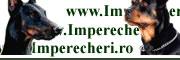 Logo-imperecheri-ro.jpg