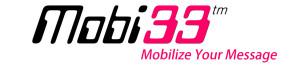 Logo-mobi33-com.jpg
