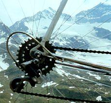 Logo-alpenrennradtouren-de.jpg