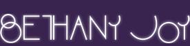 Logo-bethanyjoy-com-au.png
