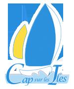 Logo-capsurlesiles-fr.png