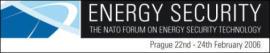 Logo-iags-org.jpg