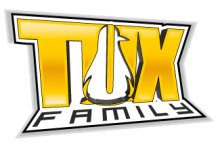 Logo-tuxfamily-org.png