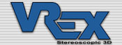 Logo-vrex-com.jpg
